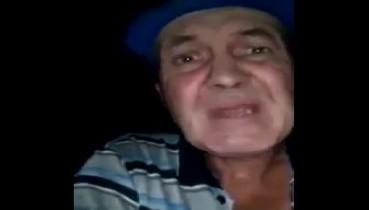 Жесть! Неможливо дивитися без сліз! Спеціально для росіян! Дідусь розповів, як важко живеться в українському селі! (Відео)