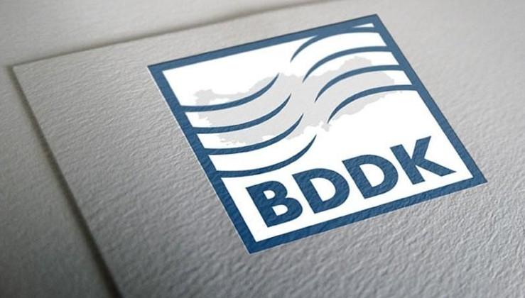 BDDK'dan 50 kişi hakkında suç duyurusu