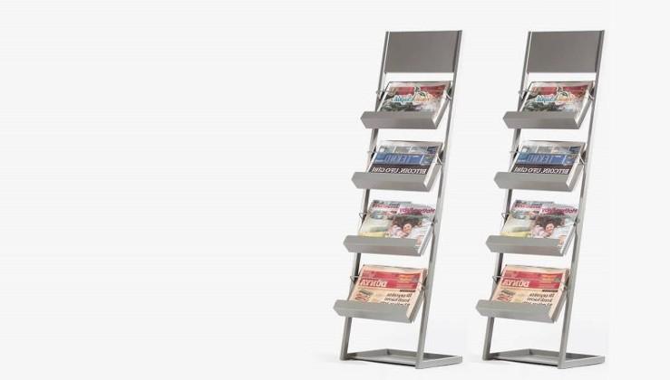 Kağıt krizi kitap ve dergileri de vurdu