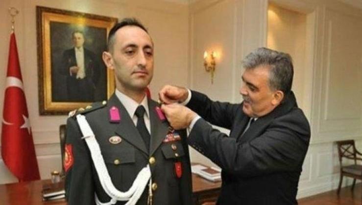 Son dakika haberi! Abdullah Gül'ün başyaveriydi! FETÖ'cü Bekir Furkan Özdaban'ın cezası belli oldu.