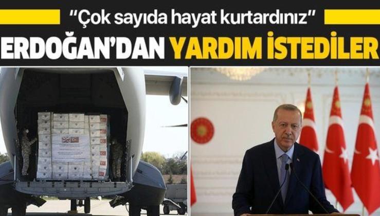 Son dakika: Türkiye dünyanın umudu oldu!