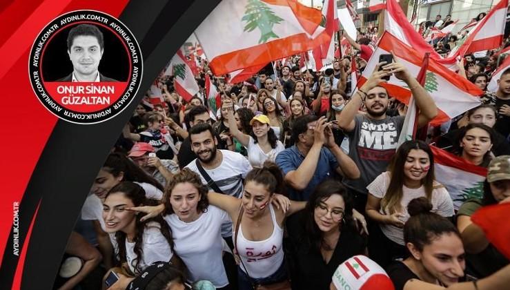 Arap Dünyası'nda 'iç dinamikler' mi yoksa 'dış güçler' mi? - 1