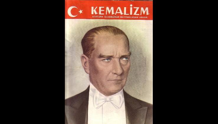TÜRK DİL KURUMU''NUN KURULUŞUNUN 89. YILI KUTLU OLSUN..