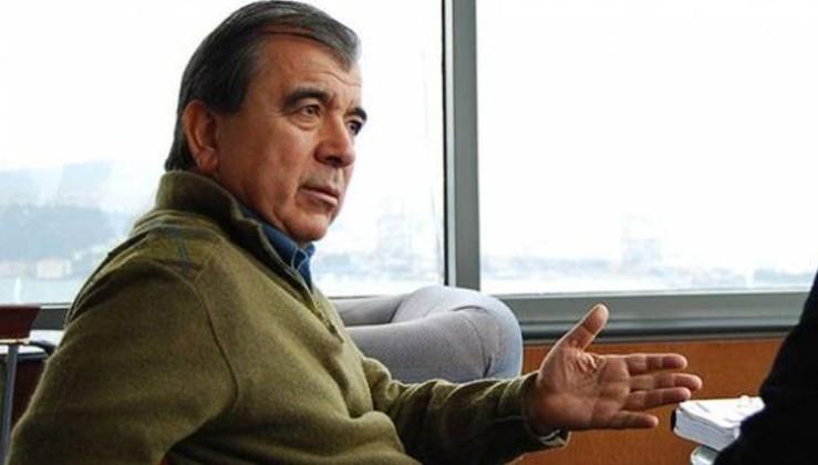 Enver Altaylı kimdir: Soğuk savaş labirentlerinden FETÖ tutuklamasına