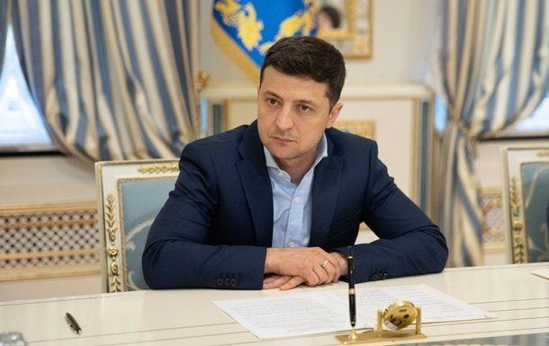 Пройшов перший місяць президента Зеленського: сталося те, чого так боялися українці перед виборами