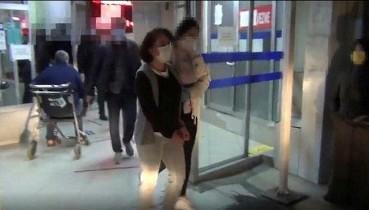 SON DAKİKA: DHKP-C terör örgütünün sözde Türkiye sorumlusu Yasemin Karadağ tutuklandı