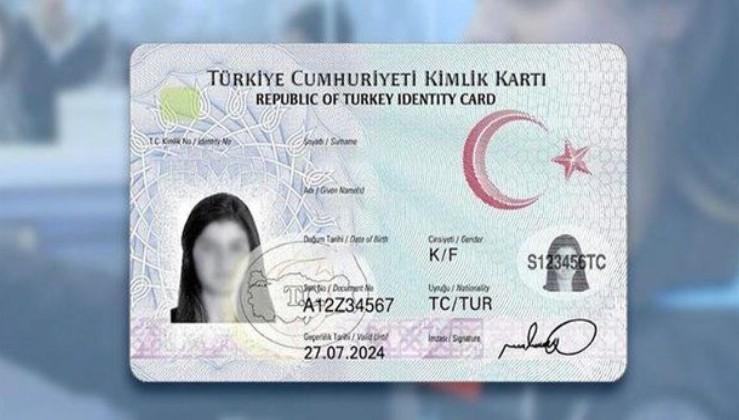 Emniyet'ten KKTC'ye gidecek Türk vatandaşlarına uyarı
