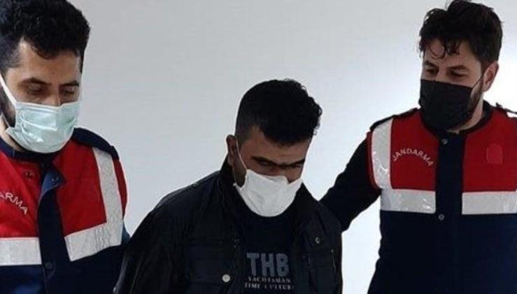 SON DAKİKA: Ankara'da DEAŞ operasyonu: Eylem hazırlığındaki iki terörist yakalandı