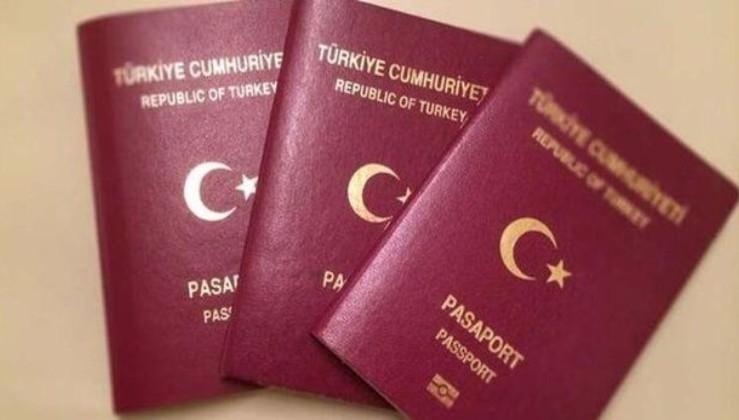 2021 Pasaport harç ve cüzdan ücretleri ne kadar? Pasaport başvurusu nereye ve nasıl yapılır? Başvuru için gerekli evraklar nelerdir?