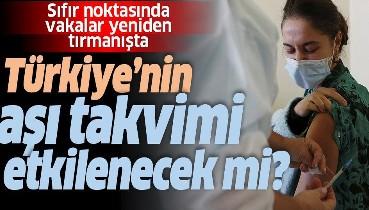 Koronavirüs vaka sayılarının Türkiye'de 15 binin altına düşmesi ne anlama geliyor? Çin'de vakaların artması süreci nasıl etkileyecek?