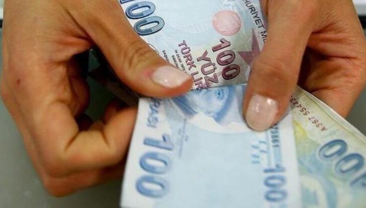 Bakan Selçuk'tan kısa çalışma ödeneği ve BAĞ-KUR yapılandırma açıklaması!