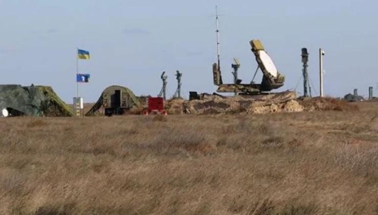 ДБР влаштували обшуки і вилучило обладнання, яке забезпечує систему протиповітряної оборони України