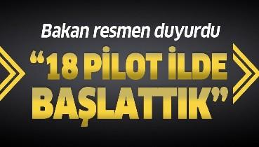 Bakan Zehra Zümrüt Selçuk açıkladı: Kadına yönelik şiddeti önlemede 'Risk Analiz ve Yönetim Modülü'nü 18 pilot ilde başlattık