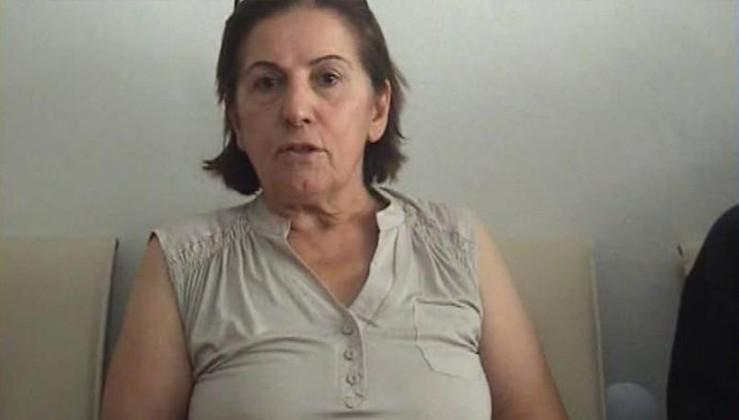 PKK kurucusunun kardeşi HDP'den aday gösterildi