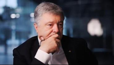 Міжнародний форум з питань безпеки у Галіфаксі закликає Зеленського припинити політичні переслідування