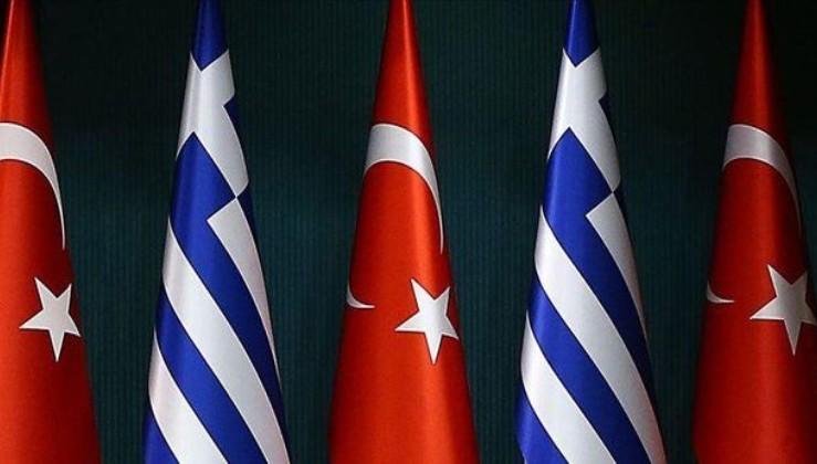 SON DAKİKA: NATO'daki Türkiye-Yunanistan görüşmelerinin başlayacağı tarih belli oldu