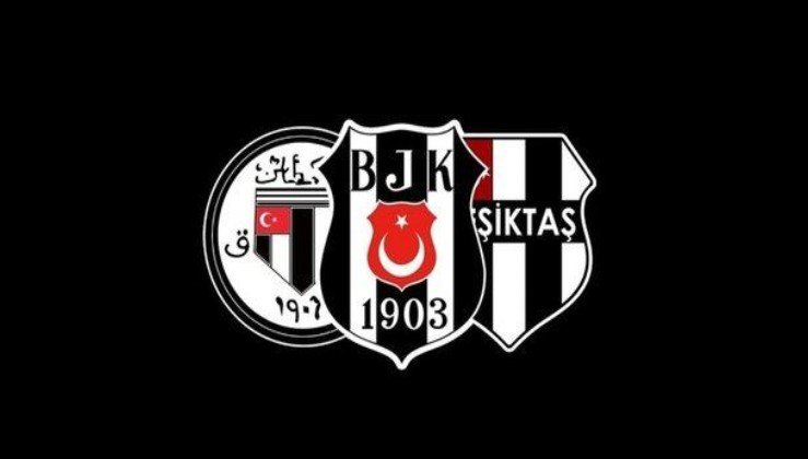 Son dakika: Beşiktaş'ta koronavirüs alarmı! Tesislerde test yapılacak