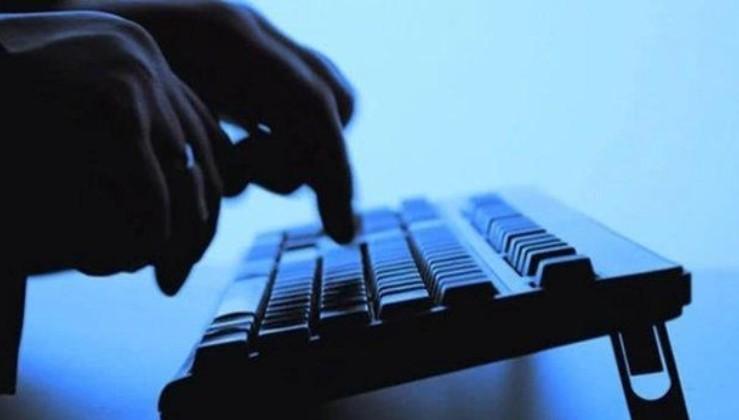 Son dakika: Sosyal medya aracılığıyla 41 ilde dolandırıcılık yaptığı iddia edilen 8 kişi tutuklandı