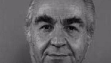 Devlet ve siyaset adamı Namık Kemal Şentürk vefat etti! (Namık Kemal Şentürk kimdir?)