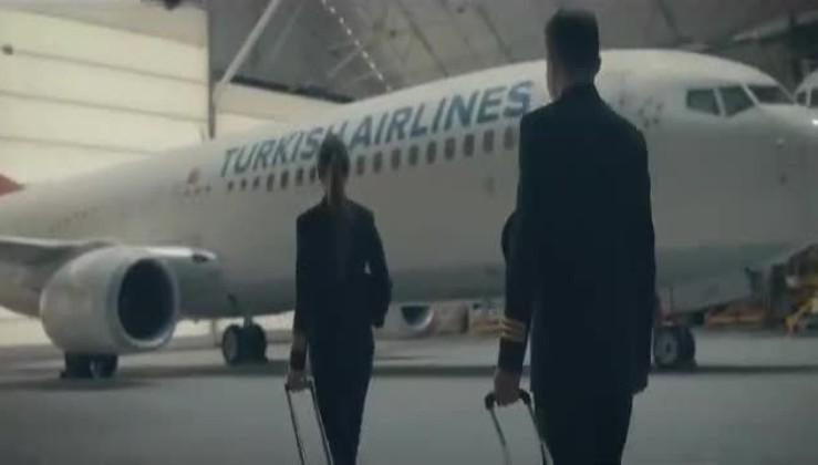 Son dakika: THY'den 19 Mayıs'a özel uçuş!