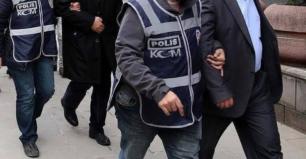 Adana'da operasyon! Çok sayıda ruhsatsız silah ele geçirildi