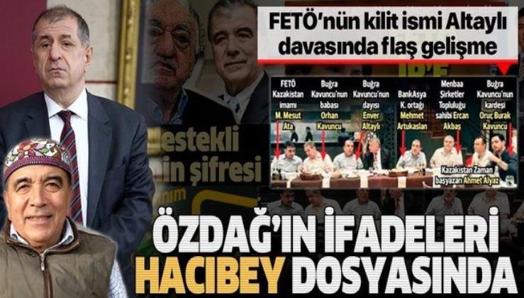Barış Yarkadaş ile Sözcü Gazetesi, Cumhuriyet Gazetesi, Karar Gazetesi ve Birgün Gazetesi'nin deprem yalanları sürüyor!