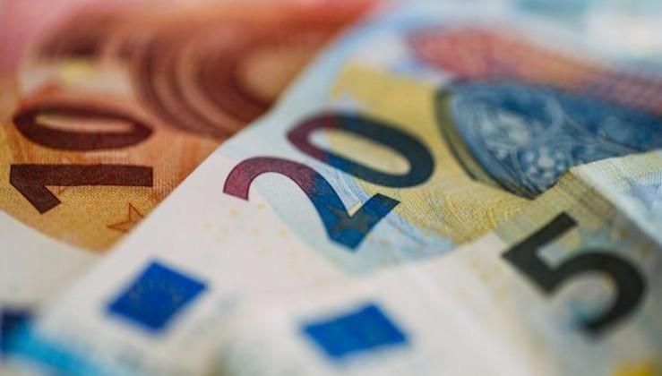 Avrupa Birliği'nden Türkiye'ye 485 milyon euroluk ek destek