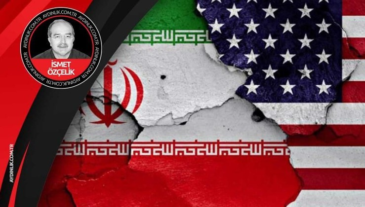 ABD vurdu; İran ne yapacak?