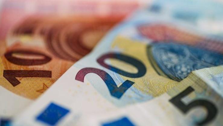 Alman devi Deutsche Bank'tan flaş hamle! Satabilir...
