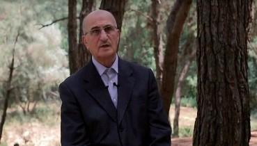 SON DAKİKA: FETÖ'cü Yusuf Bekmezci 17 yıl 4 ay hapis cezasına çarptırıldı