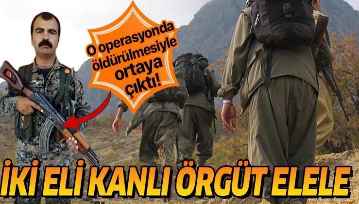 FETÖ'nün finansörü Ali Katırcıoğlu'nun kirli oyunları ortaya çıktı! Bank Asya'yı kurtarmak için tüm çalışanlarını kullanmış!