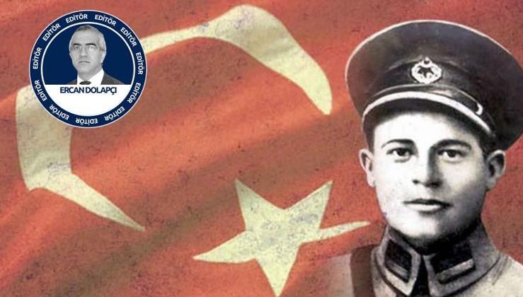 Atatürk Aydınlı gençlere neden kızmıştı?
