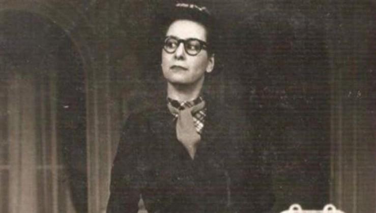 Son dakika: Yıldız Kenter'in sınıf arkadaşı usta tiyatrocu Jale Birsel hayatını kaybetti!.