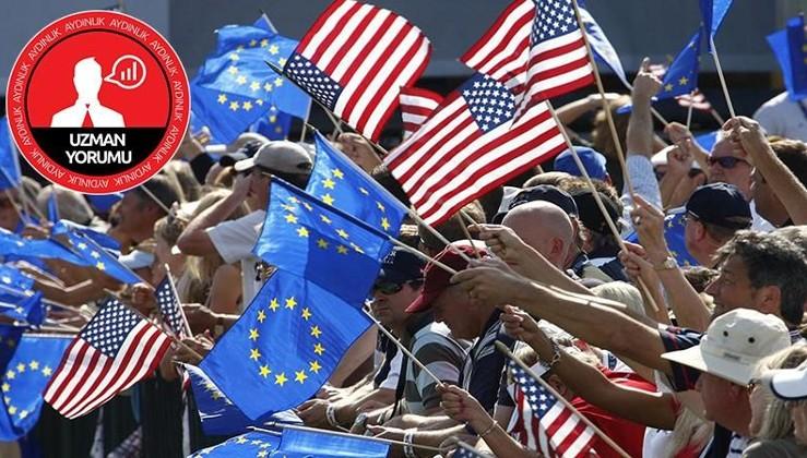 Türk komutanlardan çarpıcı NATO analizi: ABD'nin Avrupa'daki hegemonyası kırılıyor