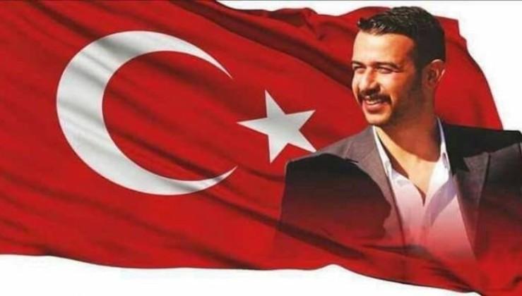 Fırat Yılmaz Çakıroğlu'nun katillerini kollayanları yüksek maaşlarla işe alan belediye başkanı kim?