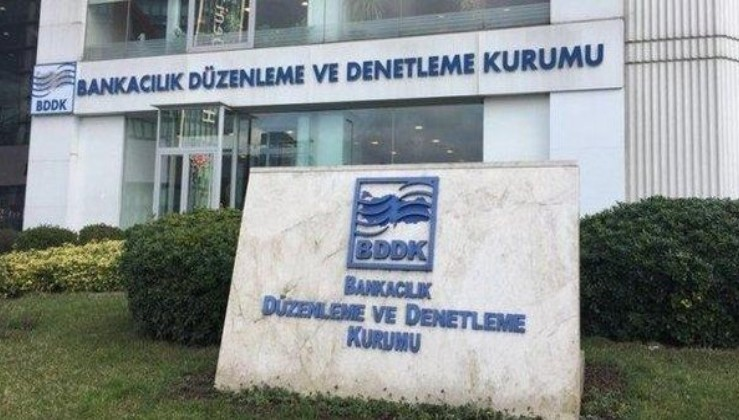 BDDK'dan bankalara talimat: Vatandaşa kolaylık sağlayın