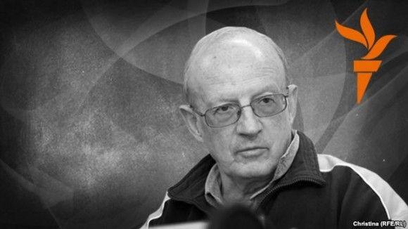 """Ранком 22 липня цієї України більше не буде: Піонтковський вразив Мережу заявою про """"зраду"""" Зеленського"""