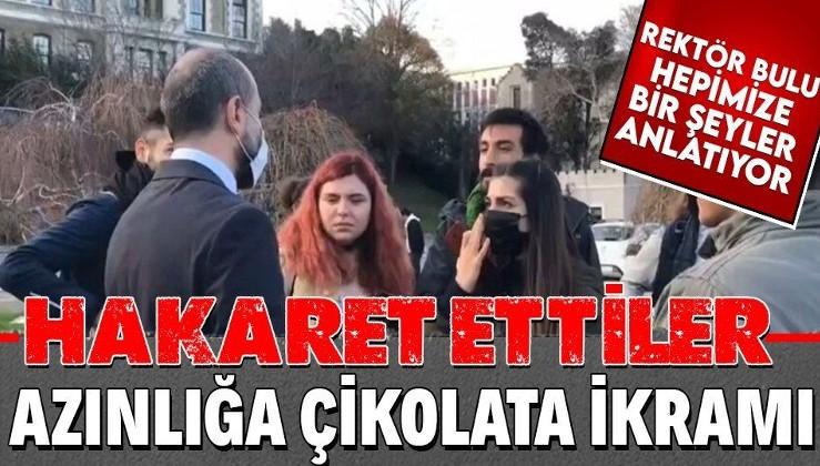 PKK'lılar böyle bakıyor: İKTİDAR NE YAPARSA YAPSIN KEMALİZME YARANAMAZ