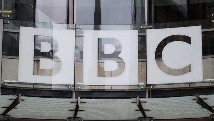 İngiltere ve Çin arasında 'BBC' gerilimi! Yasakladılar