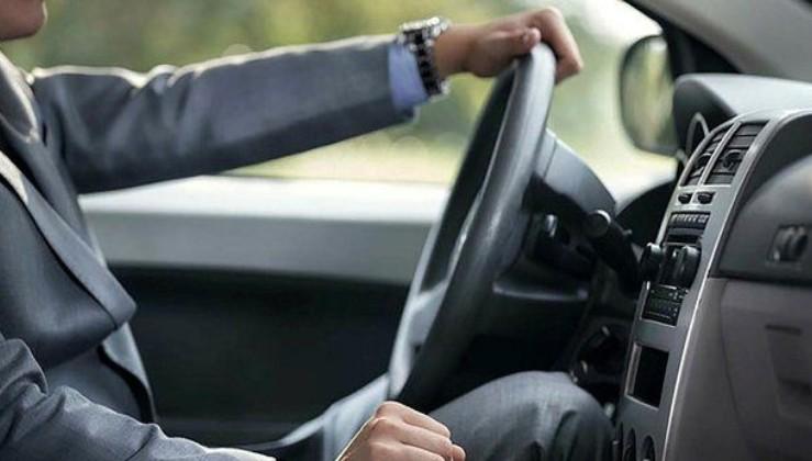Gelir İdaresi Başkanlığı 280 şoför alacak! Başvuru tarihi ve şartları açıklandı