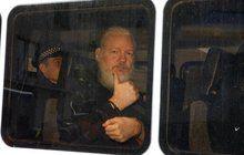İsveç'ten Wikileaks'in kurucusu Julian Assange kararı.