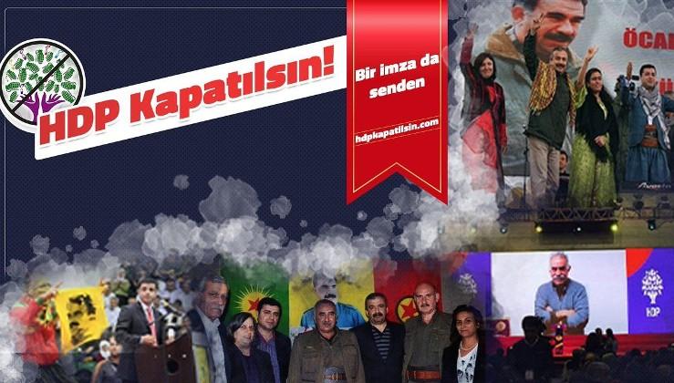 HDP oyları CHP'ye gitmez