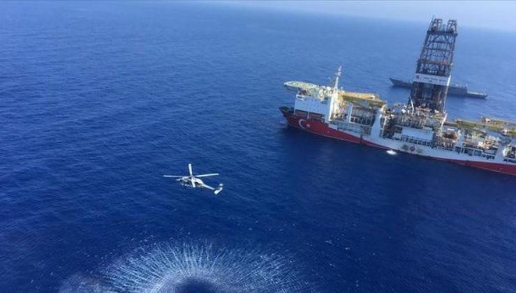 Doğu Akdeniz geriliminde kritik 10 gün! AB Zirvesi'nde gündem olacak!