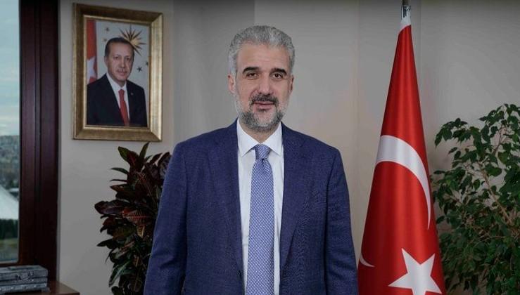 İstanbullulara iki müjdeli haber