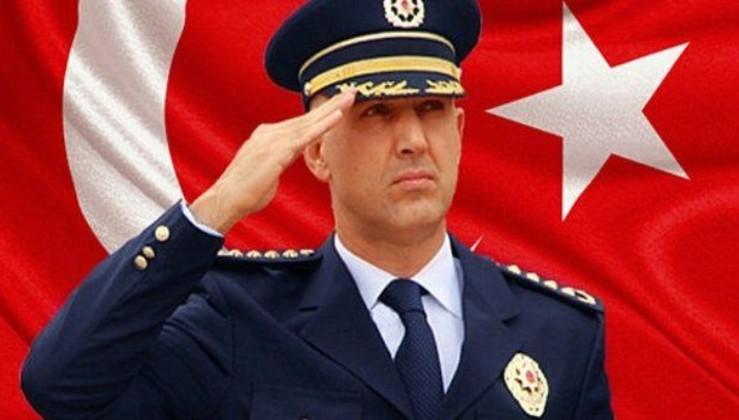 Son dakika: Şehit Eski Rize Emniyet Müdürü Altuğ Verdi soruşturmasında flaş gelişme