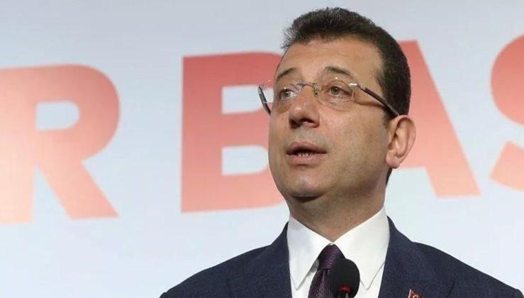 Silivri Belediye Başkanı Volkan Yılmaz açıkladı! CHP'li İBB Silivri'de alım garantisiyle dağıttığı fidelerin mahsulünü almadı
