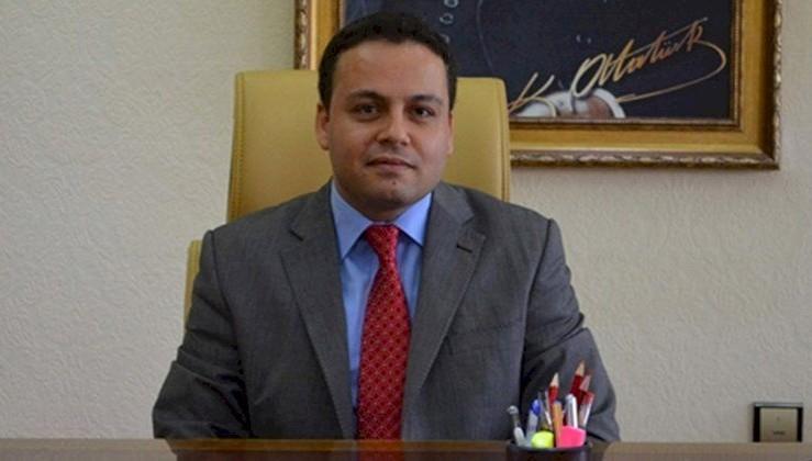 Kars Vali Yardımcısı'na FETÖ soruşturması