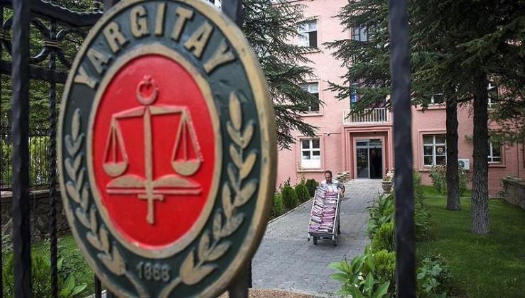 Yargıtay'a yeni atamalar: FETÖ Borsası'nı soruşturan başsavcı Yargıtay'a atandı!