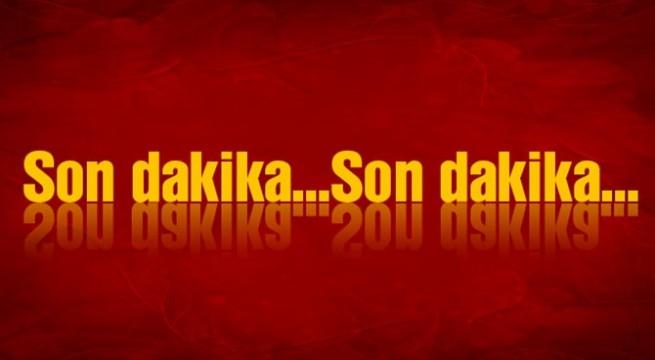 Ankara'da rehine krizi! Çok sayıda ekip sevk edildi