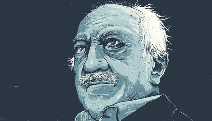 Fetullah Gülen: Cennet'e giden yol İran'dan geçse oraya gitmem!